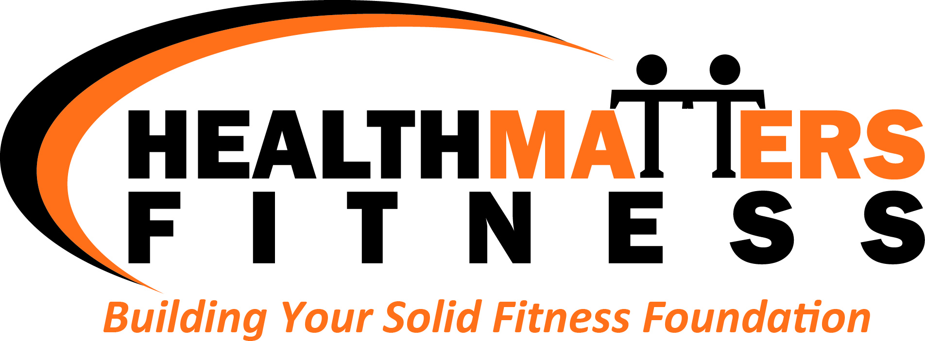 Building Your Solid Fitness Foundation